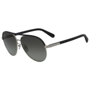 Salvatore Ferragamo SF163S Sunglasses