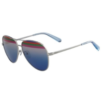Salvatore Ferragamo SF172S Sunglasses