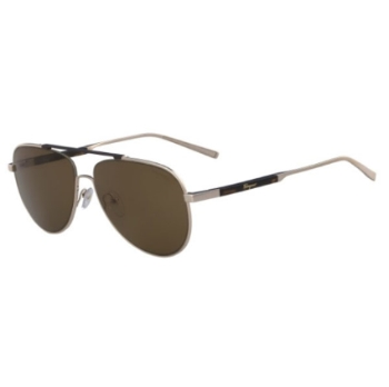 Salvatore Ferragamo SF174SP Sunglasses