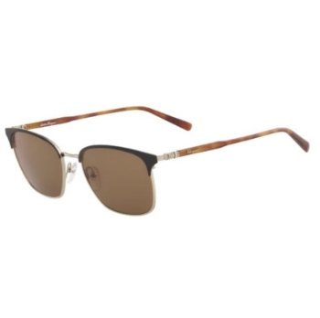 Salvatore Ferragamo SF180S Sunglasses