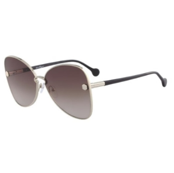 Salvatore Ferragamo SF184S Sunglasses