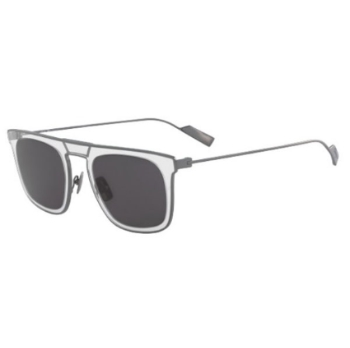 Salvatore Ferragamo SF187S Sunglasses