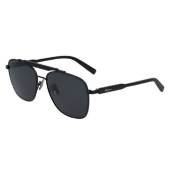 Salvatore Ferragamo SF198S Sunglasses