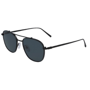 Salvatore Ferragamo SF200S Sunglasses
