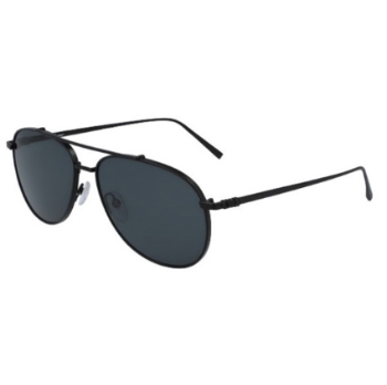Salvatore Ferragamo SF201S Sunglasses