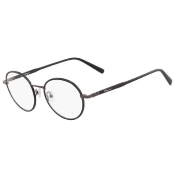 Salvatore Ferragamo SF2171 Eyeglasses