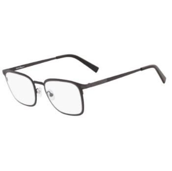 Salvatore Ferragamo SF2172 Eyeglasses