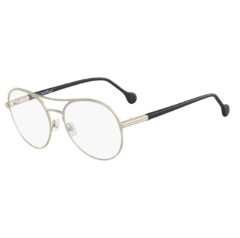 Salvatore Ferragamo SF2174 Eyeglasses