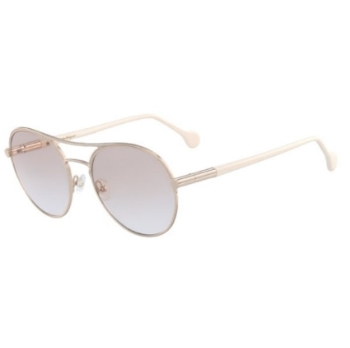 Salvatore Ferragamo SF2174 Sunglasses