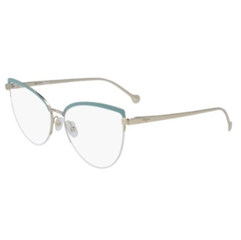 Salvatore Ferragamo SF2175 Eyeglasses