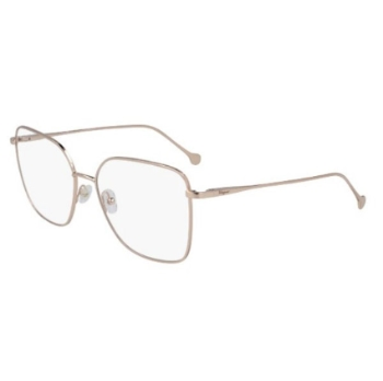 Salvatore Ferragamo SF2176 Eyeglasses