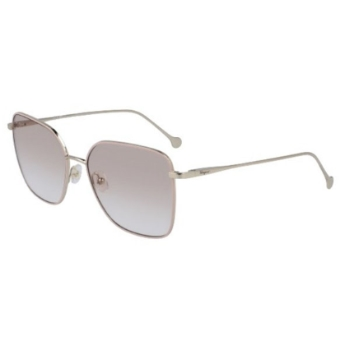 Salvatore Ferragamo SF2176 Sunglasses