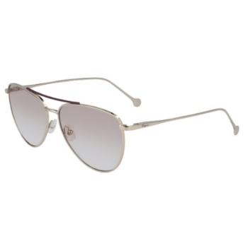 Salvatore Ferragamo SF2177 Sunglasses