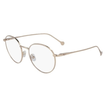 Salvatore Ferragamo SF2178 Eyeglasses