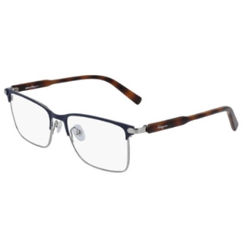 Salvatore Ferragamo SF2179 Eyeglasses