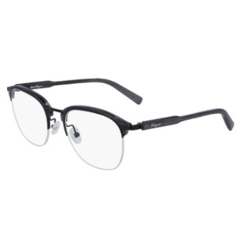 Salvatore Ferragamo SF2180 Eyeglasses