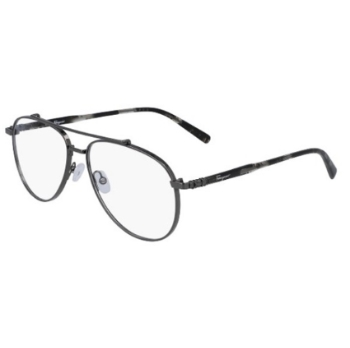 Salvatore Ferragamo SF2184 Eyeglasses