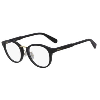 Salvatore Ferragamo SF2820A Eyeglasses
