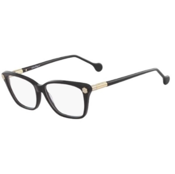 Salvatore Ferragamo SF2824 Eyeglasses