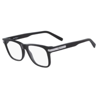 Salvatore Ferragamo SF2829 Eyeglasses