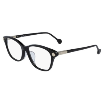 Salvatore Ferragamo SF2830A Eyeglasses