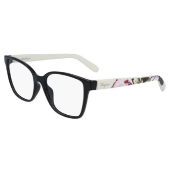 Salvatore Ferragamo SF2835 Eyeglasses
