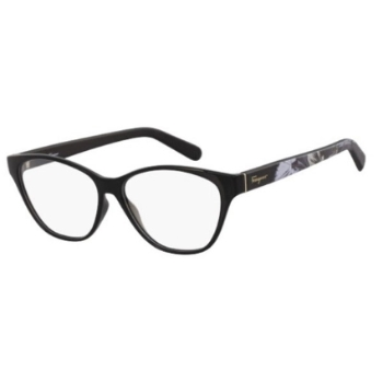 Salvatore Ferragamo SF2836 Eyeglasses