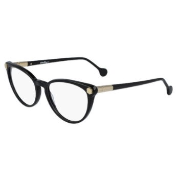 Salvatore Ferragamo SF2837 Eyeglasses