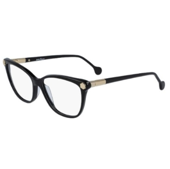 Salvatore Ferragamo SF2838 Eyeglasses