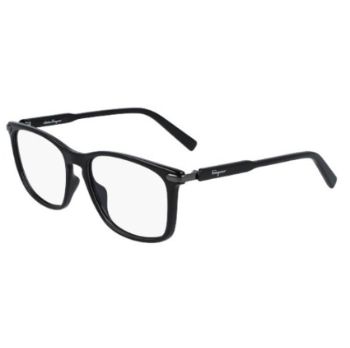 Salvatore Ferragamo SF2839 Eyeglasses