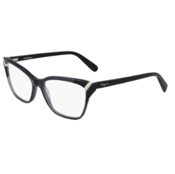 Salvatore Ferragamo SF2843 Eyeglasses