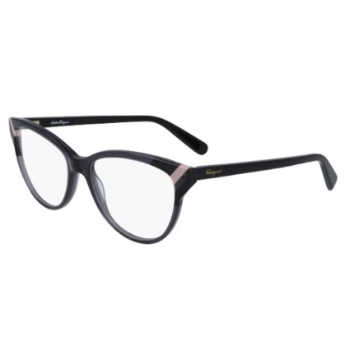 Salvatore Ferragamo SF2844 Eyeglasses