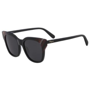 Salvatore Ferragamo SF875S Sunglasses