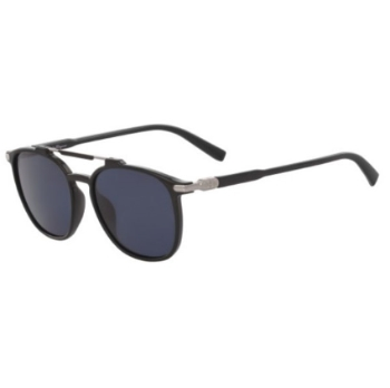 Salvatore Ferragamo SF893SP Sunglasses