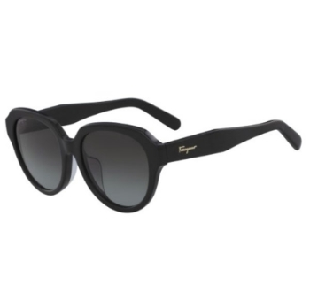 Salvatore Ferragamo SF906SA Sunglasses