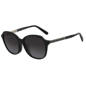 Salvatore Ferragamo SF908SRA Sunglasses