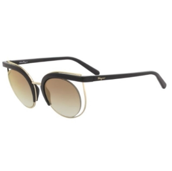 Salvatore Ferragamo SF909S Sunglasses