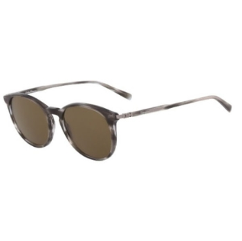 Salvatore Ferragamo SF911S Sunglasses