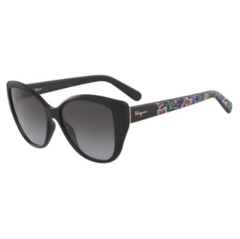 Salvatore Ferragamo SF912S Sunglasses