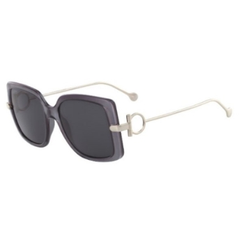 Salvatore Ferragamo SF913S Sunglasses