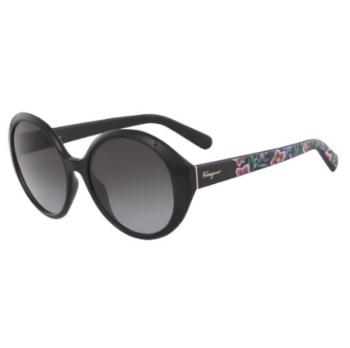 Salvatore Ferragamo SF915S Sunglasses