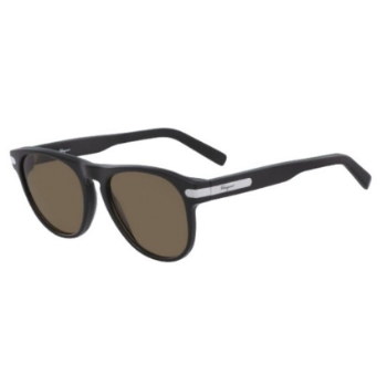 Salvatore Ferragamo SF916S Sunglasses