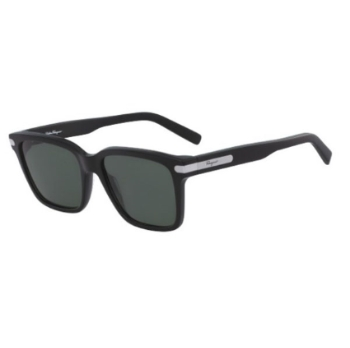 Salvatore Ferragamo SF917S Sunglasses