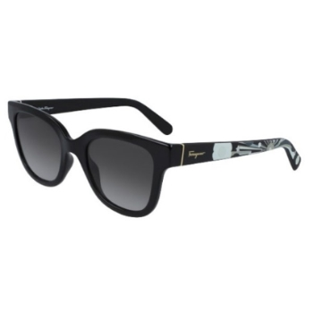 Salvatore Ferragamo SF927S Sunglasses