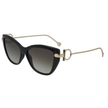 Salvatore Ferragamo SF928S Sunglasses