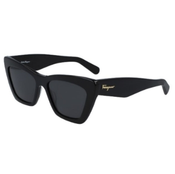 Salvatore Ferragamo SF929S Sunglasses
