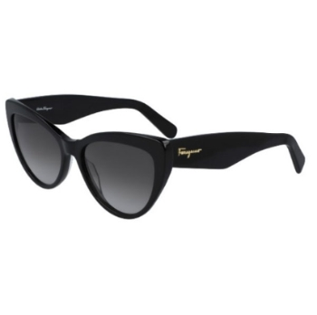 Salvatore Ferragamo SF930S Sunglasses