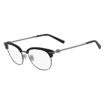 Salvatore Ferragamo SF2164 Eyeglasses