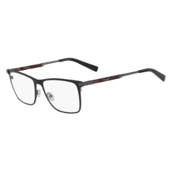 Salvatore Ferragamo SF2165 Eyeglasses