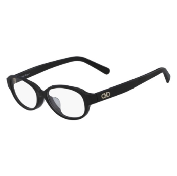 Salvatore Ferragamo SF2794A Eyeglasses